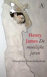 De moeilijke jaren | Henry James |