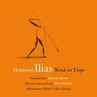 Ilias | Homeros |