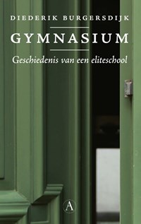 Gymnasium   Diederik Burgersdijk  