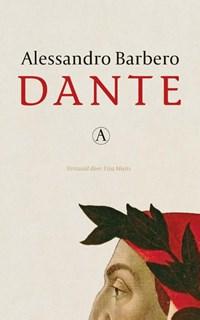 Dante   Alessandro Barbero  