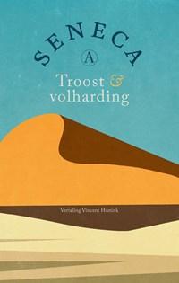 Troost en volharding   Seneca  