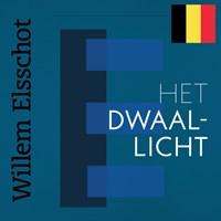 Het Dwaallicht | Willem Elsschot |