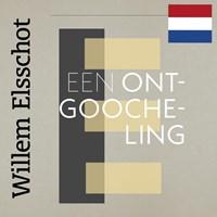 Een ontgoocheling | Willem Elsschot |