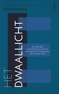Dwaallicht | Willem Elsschot |