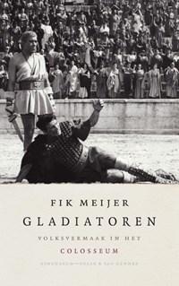Gladiatoren | Fik Meijer |