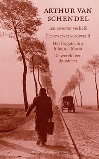 Omnibus | Arthur van Schendel |