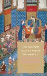 Alexander de Grote   Jona Lendering  