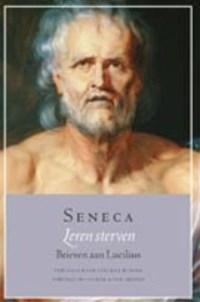 Leren sterven   Seneca  