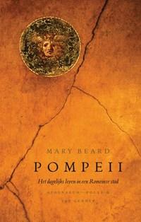 Pompeii   Mary Beard  