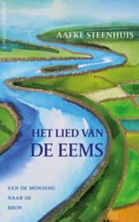 Het lied van de Eems | Aafke Steenhuis |