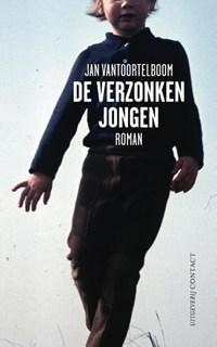 De verzonken jongen | Jan Vantoortelboom |