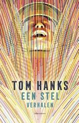 Een stel verhalen | Tom Hanks | 9789025447854