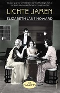 Lichte jaren | Elizabeth Jane Howard |