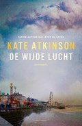 De wijde lucht | Kate Atkinson |