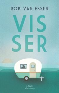 Visser | Rob van Essen |