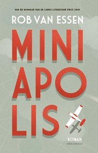 Miniapolis | Rob van Essen |