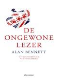 De ongewone lezer   Alan Bennett  