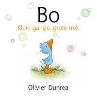 Bo   Olivier Dunrea  