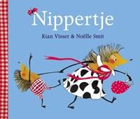 Nippertje   Rian Visser ; Noëlle Smit  