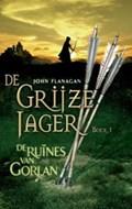 De ruïnes van Gorlan | John Flanagan |