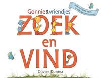 Zoek en vind | Olivier Dunrea |