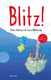 Blitz! | Rian Visser |