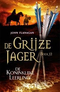 De koninklijke leerling | John Flanagan |