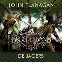 De Jagers | John Flanagan |