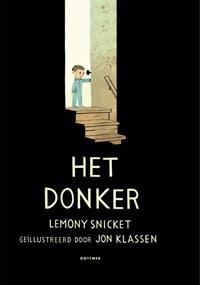 Het donker | Lemony Snicket |