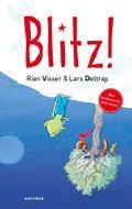 Blitz!   Rian Visser  