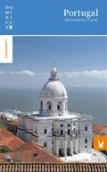 Portugal | Hansmaarten Tromp |