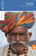 India | Leon Peterse ; Joke Petri |