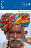 India | Leon Peterse |