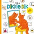 Dit is Dikkie Dik! | Jet Boeke |