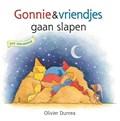 Gonnie & vriendjes gaan slapen   Olivier Dunrea  