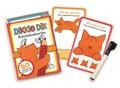 Activiteitenkaarten   Jet Boeke  