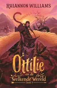 Ottilie en de welkende wereld | Rhiannon Williams |
