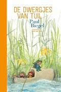 De dwergjes van Tuil | Paul Biegel |