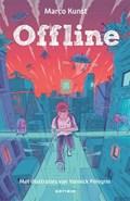 Offline   Marco Kunst  