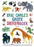 Eric Carle's grote dierenboek | Eric Carle |