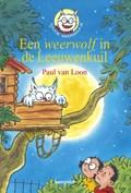 Een weerwolf in de Leeuwenkuil | Paul van Loon |