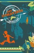 Het comavirus   Helma Camp  