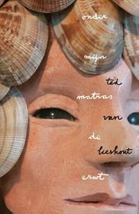 Onder mijn matras de erwt | Ted van Lieshout |