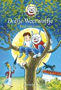 Dolfje Weerwolfje | Paul van Loon |