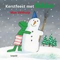 Kerstfeest met Kikker | Max Velthuijs |