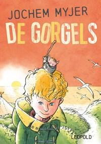 De Gorgels | Jochem Myjer |
