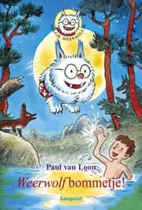 Weerwolfbommetje! | Paul van Loon |