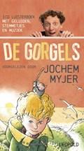 De Gorgels [3CD] | Jochem Myjer |