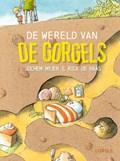 De wereld van de Gorgels | Jochem Myjer |