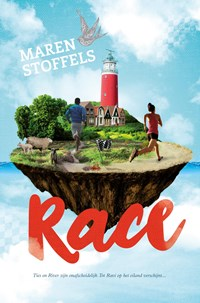 Race | Maren Stoffels |